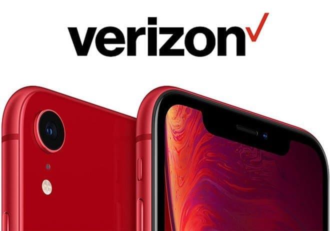 Activate Verizon Mobile