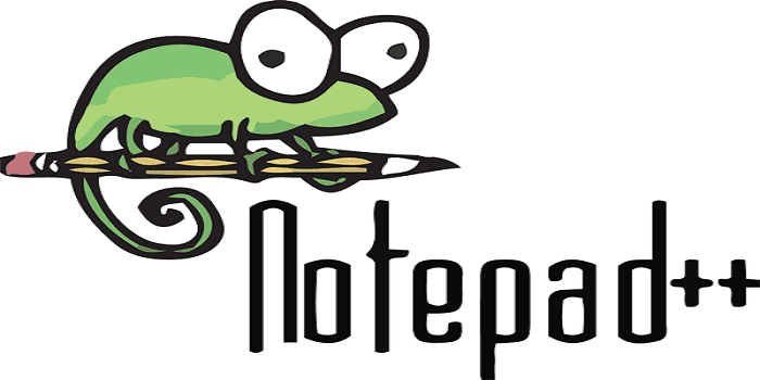 Notepad ++ - Best HTML Editors