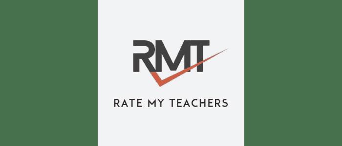 Rate My Teacher