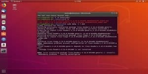 Rename Linux File