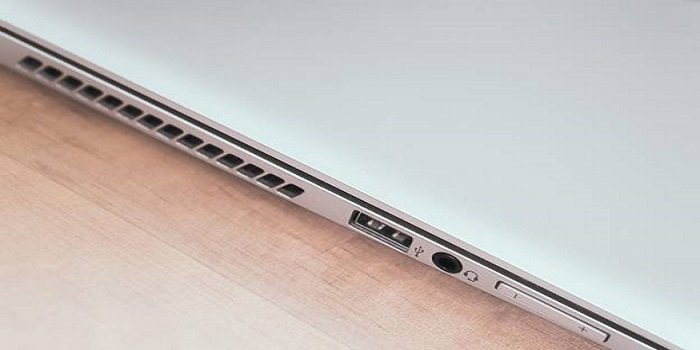 Magsafe to usb