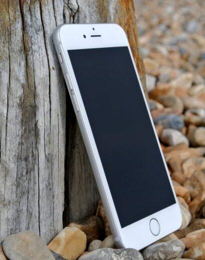 A1549 (GSM)
