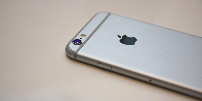 Iphone 6 Models