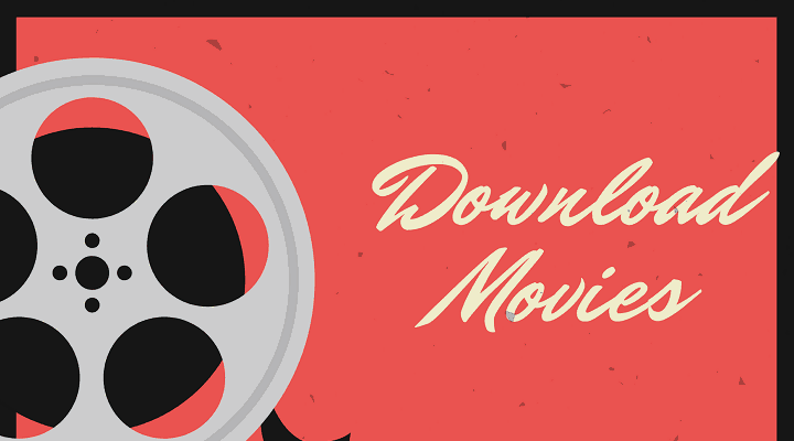 Download Movies - 13377x
