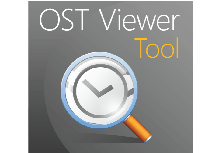 Free OST Viewer