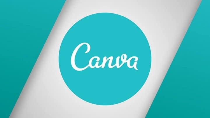 Canva (Web-Based)