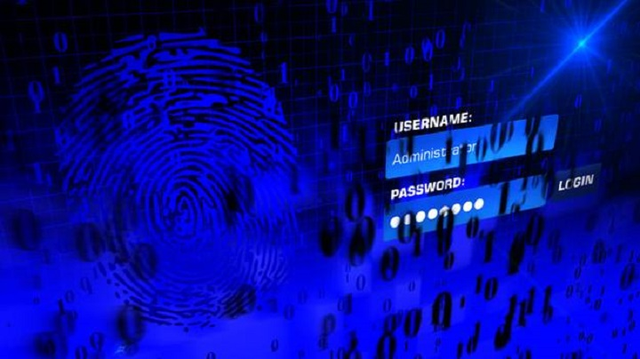 Password Upgrade With Password Managers