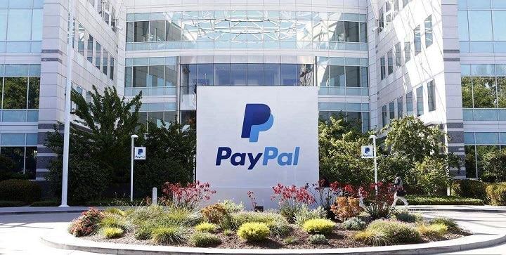 PayPal - Stripe vs Paypal