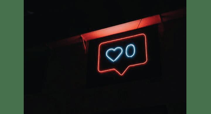 Run SFS and Liketime - Instagram Followers HAck