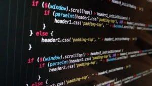 Javascript Usage