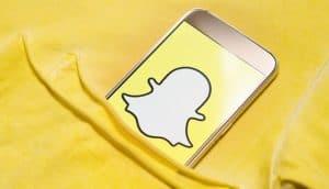 Snapchat cheating Clickfree