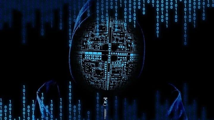 Contact Tracing App - Hacker Concerns
