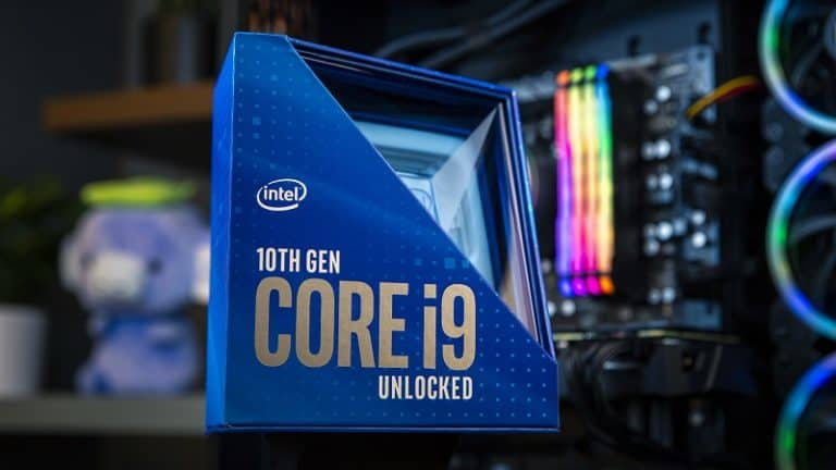 Best motherboards for i9-9900k