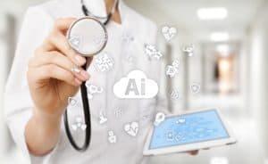 Tech in Healtcare