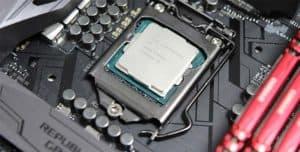 Motherboards for i7 8700K