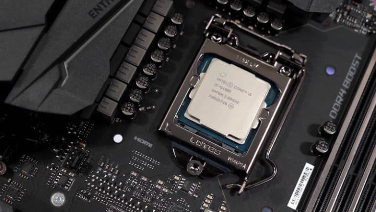 best motherboard for Ryzen 5 3600