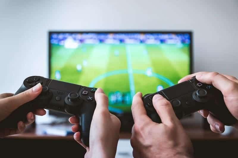 Best Game Hosting Providers
