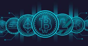 Mine Cryptocurrecny at Home