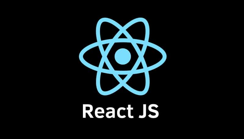 Top React Developer Tools