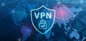 No need to buy VPN