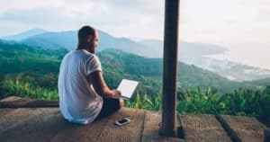 Technologies for Remote Work