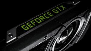 best low profile GPU