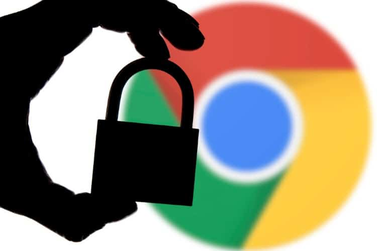 Google Chrome Security