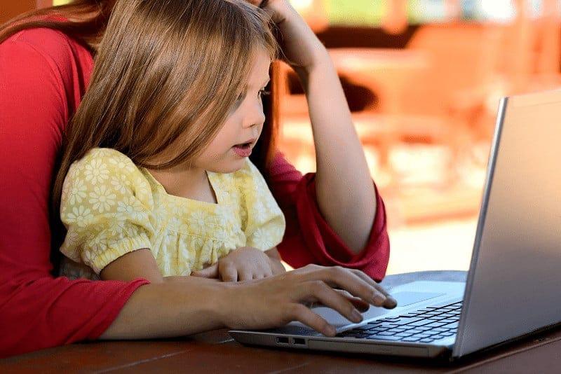 Our Picks for Kids Laptops