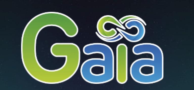 Gaia - Best 4K Kodi Addons