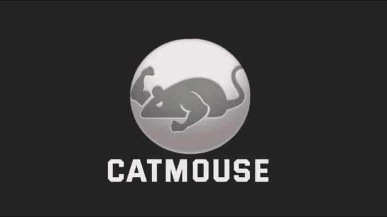 Download Catmouse Apk for Android 2021 (official) iOS and PC - Tech Ninja  Pro