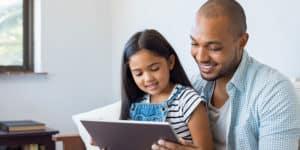 Elearning - Kids Educaion