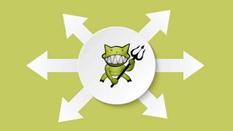Demonoid-Alternative