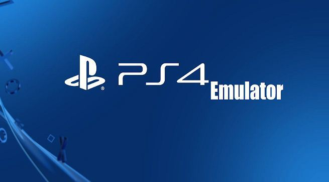 Download Ps4 Emulator for PC 2021 – Best Ps4 alternatives