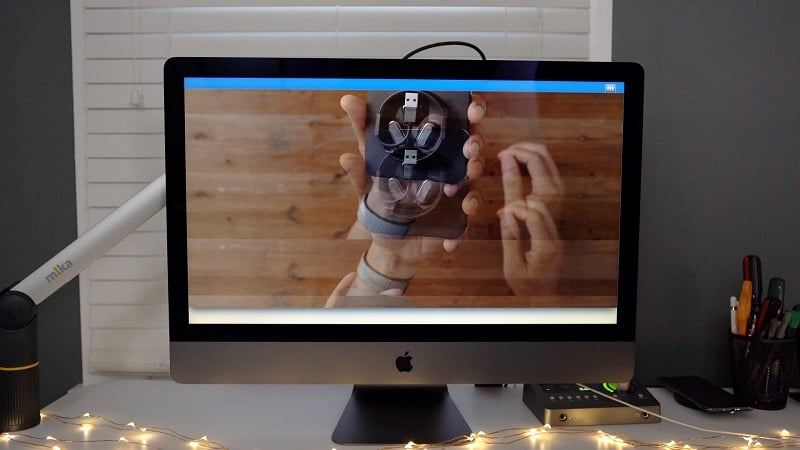 How to Record Video on Mac: Three Best Ways?