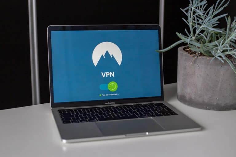 VPN for Streaming and Browsing Online