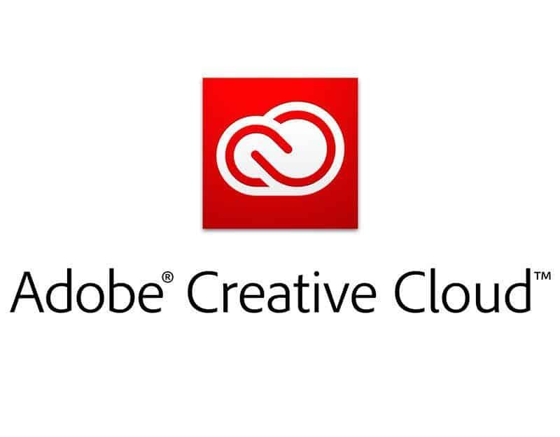 Adobe Premiere Price