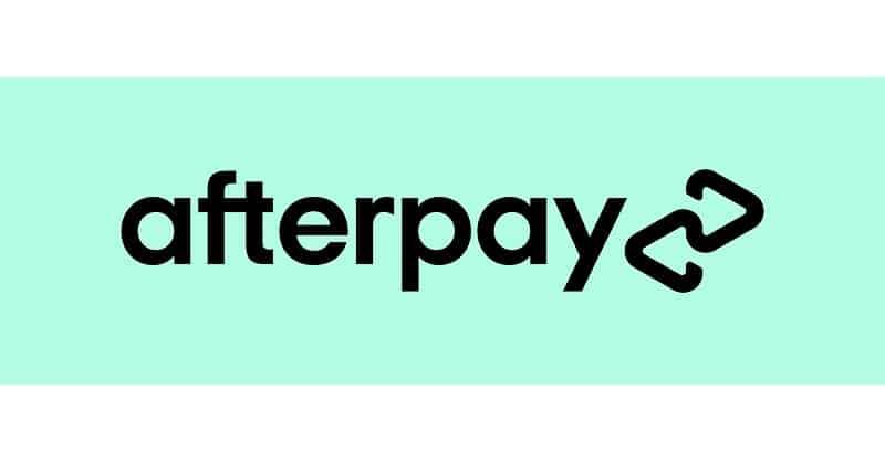 Afterpay - Apps like Klarna