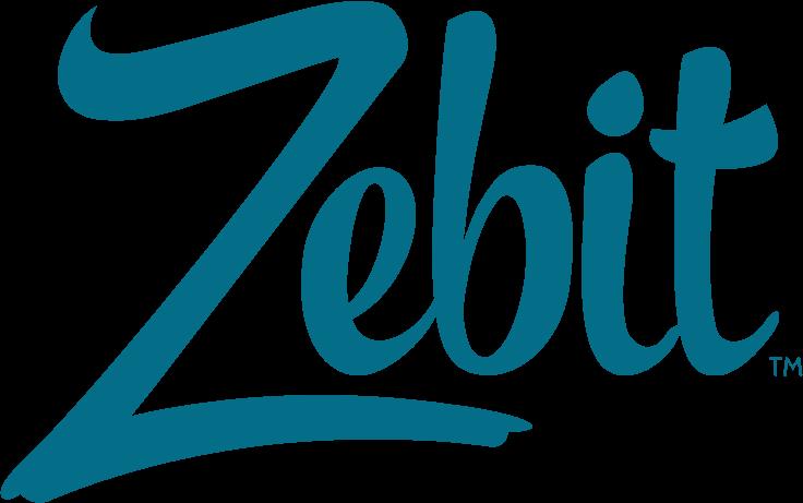 Zebit - Apps like Klarna