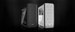 6 Most Popular Types of ATX PC Cases