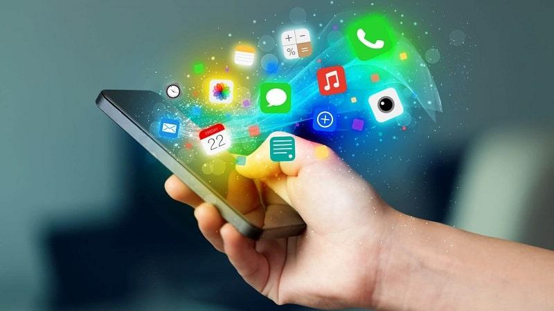 Smart Social Media Marketing