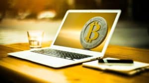 Transfer Crypto to Wallet