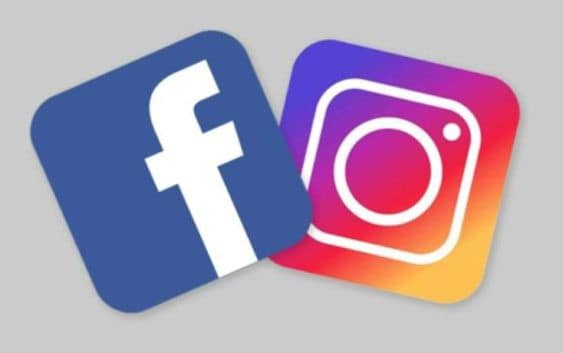 Facebook vs insta