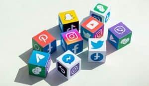 Get Famous on Social Media