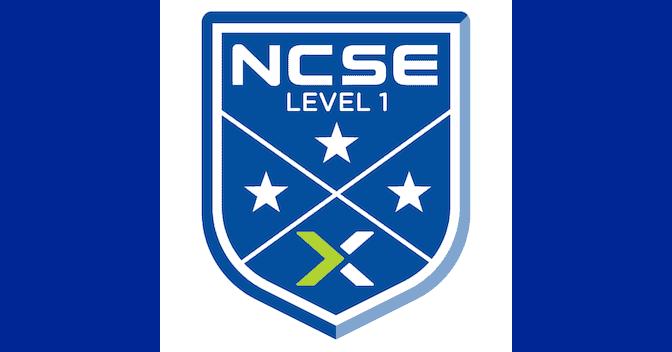 NCSE Core