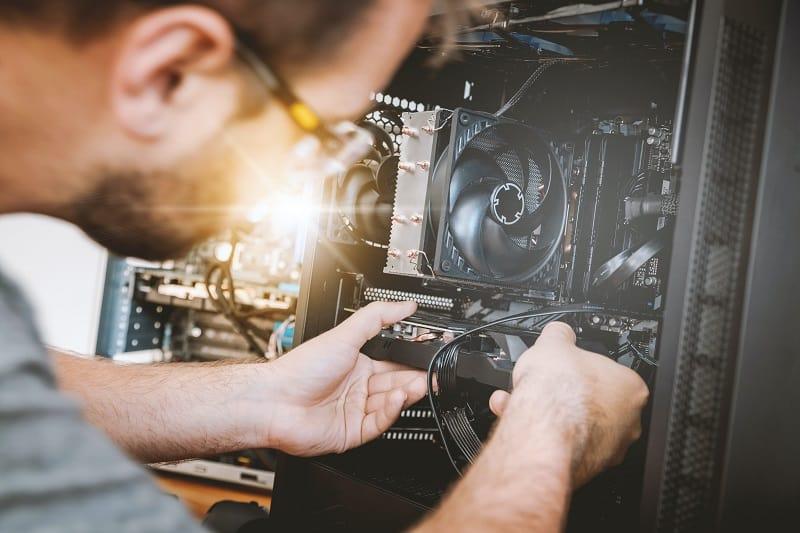 best-motherboard-for-ryzen-feature-image