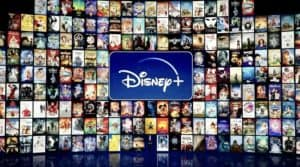 Best VPNs for Disney Plus   Watch Disney+ Anywhere with a VPN