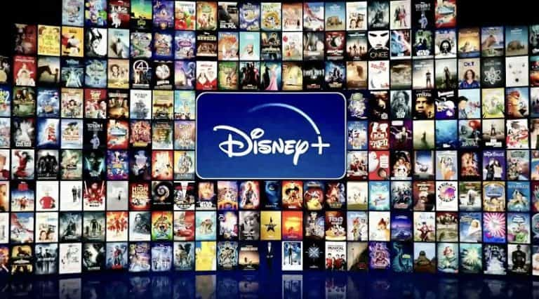 Best VPNs for Disney Plus | Watch Disney+ Anywhere with a VPN