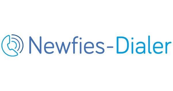 New Fies Dialer
