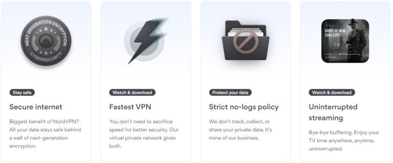 nordvpn_features_privacy_and_security