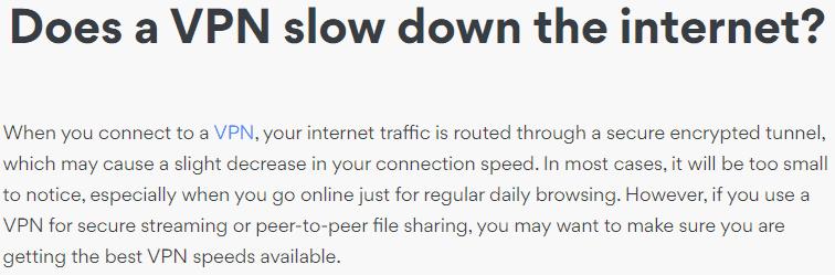 nordvpn_slow_internet